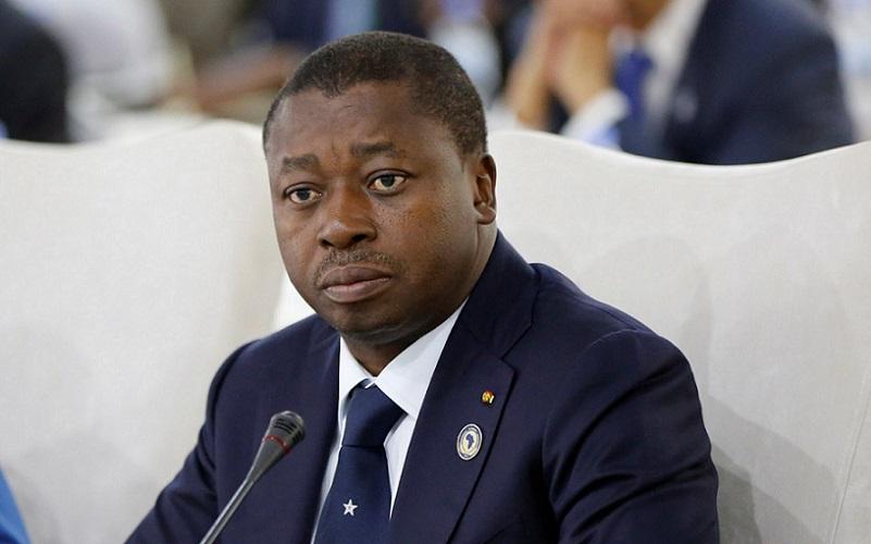 Le cabinet de Faure Gnassingbé s'agrandit