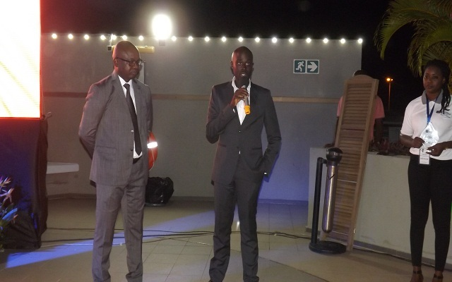 SAHAM Assurance Togo a célébré ses meilleurs courtiers
