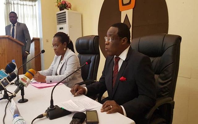 HTCE : Voici les élus de la diaspora