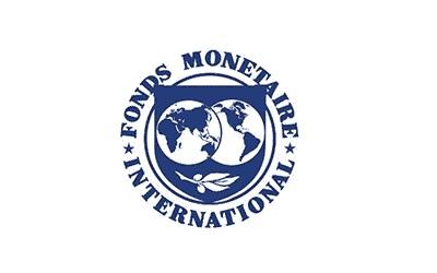 Le FMI attribue une nouvelle note à l'économie togolaise