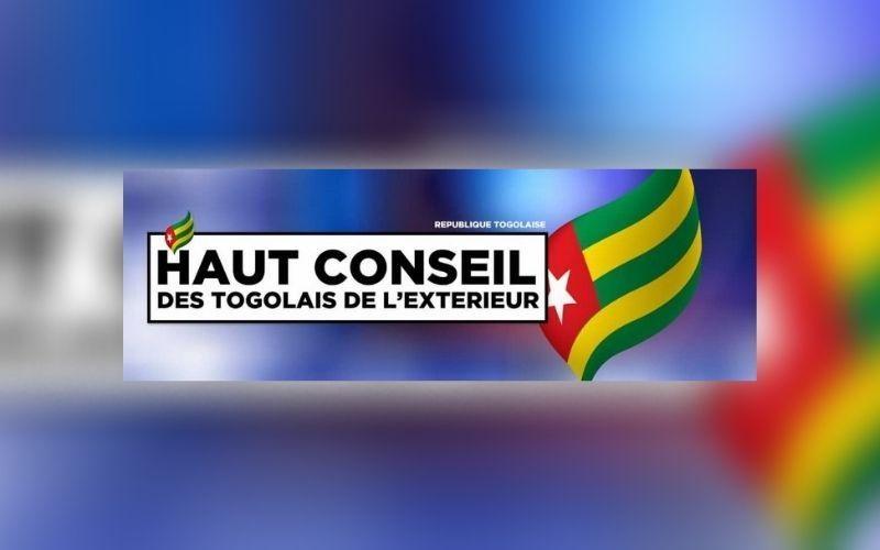 Des Togolais de la diaspora mécontents du HCTE