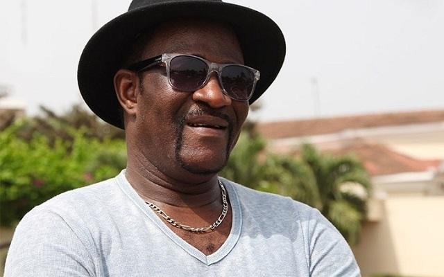 Les artistes togolais rendent un dernier hommage à Jimi ce vendredi