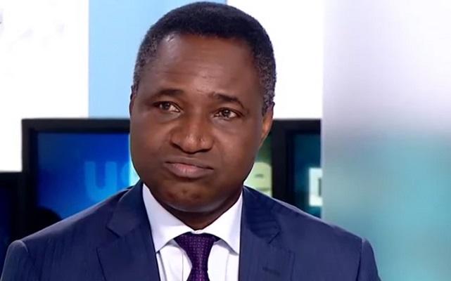 Migration des Togolais, conséquence de l'échec des politiques publiques des Gnassingbé