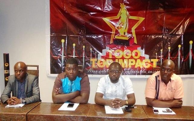 « Togo Top Impact » 2019, placé sous le signe de l'innovation