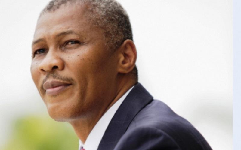 Pièces d'identité aux Togolais : Nathaniel Olympio n'approuve pas