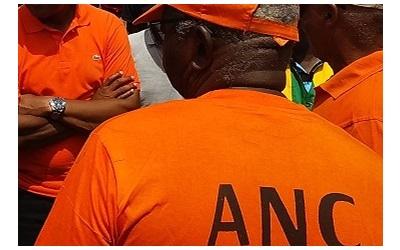 Le scandale de l'élection du maire UNIR de Golfe 7  avec le soutien de ANC et l'opposition de UFC