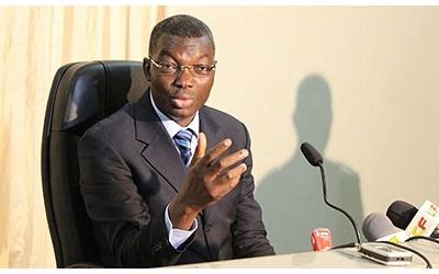 Conseil de l'Entente : Une réunion sur le terrorisme à Lomé à partir du 20 septembre