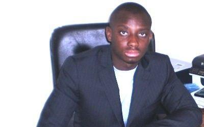 Mey Gnassingbé, le député-maire