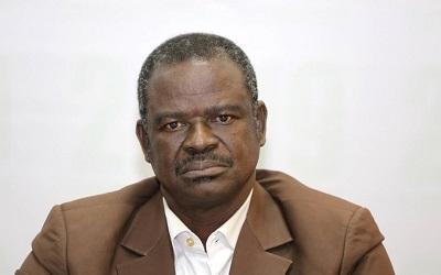 Yaovi Djagbli exclu du PDR pour « comportement désobligeant »