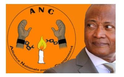 Inquiétantes incohérences à l'ANC: savent-ils vraiment ce qu'ils font?