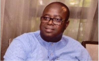 Les « agitations » de Théophile Adjamgba n'inquiètent pas Les Démocrates