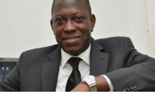 Kako Nubukpo : « Le modèle de croissance des pays africains est mortifère »