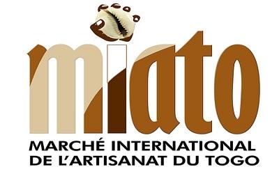 150 mille visiteurs attendus au marché international de l'artisanat