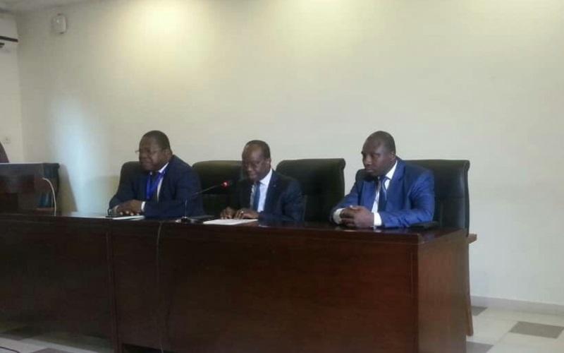 Économie : C'est parti pour la 3e édition du Forum National de l'Audit Interne