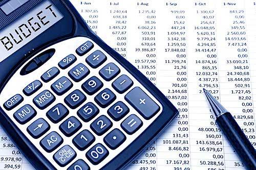 Le Gouvernement revoit à la hausse le budget 2019