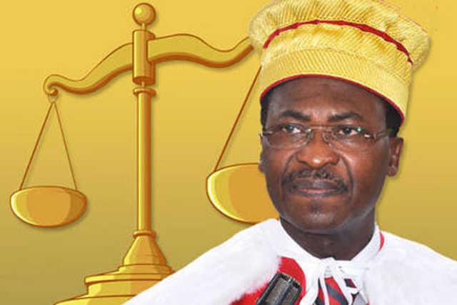 Togo, Commune de Bas-Mono 2 : La Cour Suprême va-t-elle invalider l'élection du maire ?