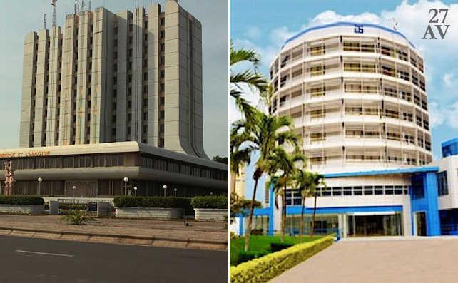 Togo : Qui étaient les dirigeants de la BTCI et de l'UTB ?