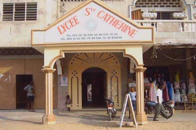Togo, Complexe Scolaire Sainte Catherine : Les dérives de son fondateur exposées au grand jour