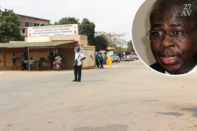 Togo, Delato Agbokpè au cœur de la pagaille : Yark interpellé pour arrêter le permis de «tuer»