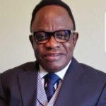 Chronique de Kodjo Epou : 2020, un challenger sérieux dans la course