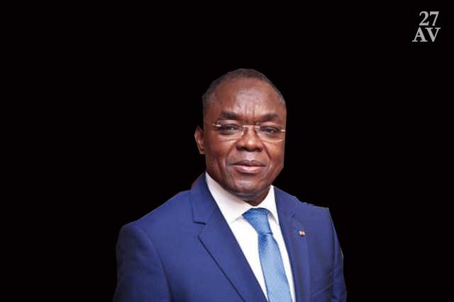 Togo / Passation de services à la tête des mairies : Les « instructions fermes » de Boukpessi aux préfets