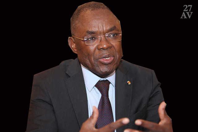 Togo : Fini les diversions communales !