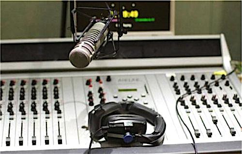 La Haac lance un appel pour l'implantation de nouvelles radios privées dans les préfectures