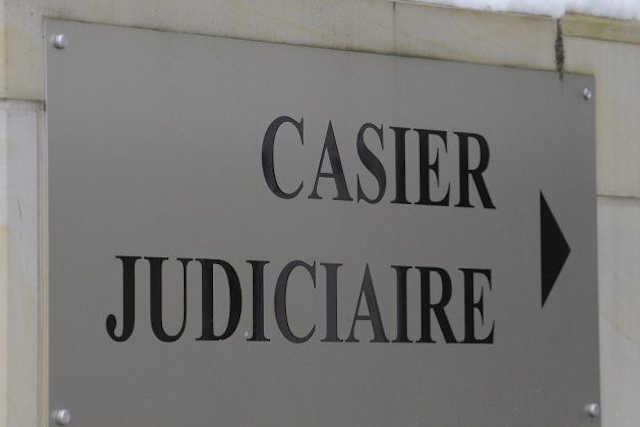 Togo, Casier judiciaire : Ces nouvelles dispositions qui agacent