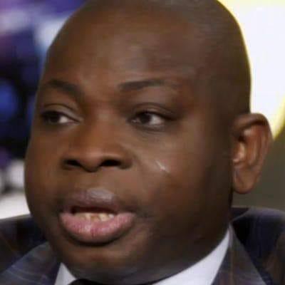 Togo, Affaire de vol de devises chez un ministre : Des fonds destinés à la mission devant le comité contre la torture ?