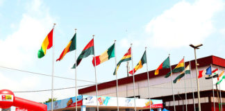 La 16ème Foire Internationale de Lomé se tiendra du 22 novembre au 9 décembre