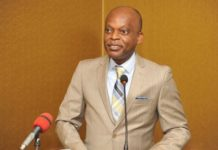 Les 77 représentants de la diaspora sont connus
