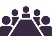 Début de la constitution des conseils municipaux dans les communes
