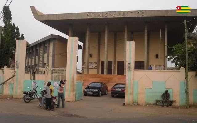 Togo / Justice togolaise : Le phénomène des Démarcheurs, une des conséquences de la longévité du juge en poste