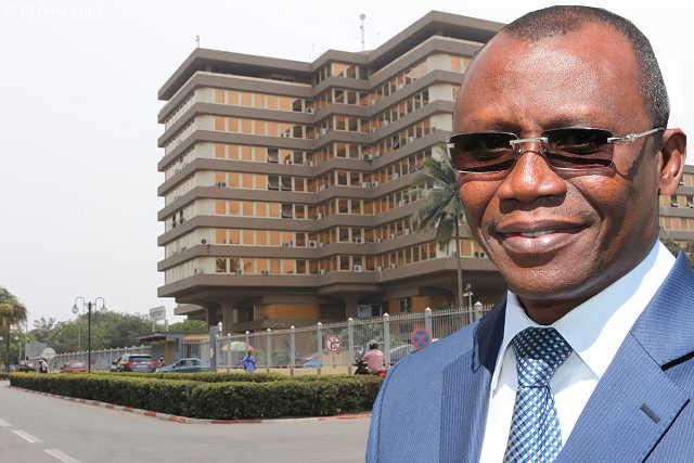 État Togolais : Ennemi N°1 de l'Exécution des Marchés publics !