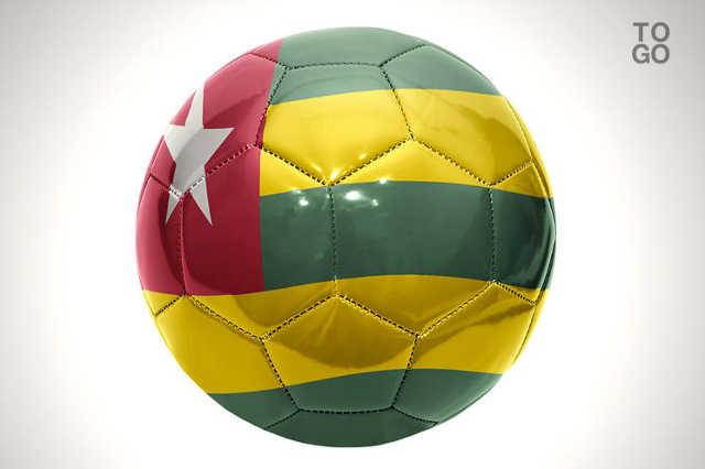 Togo, Championnat de D1 : Combien gagnent nos joueurs?