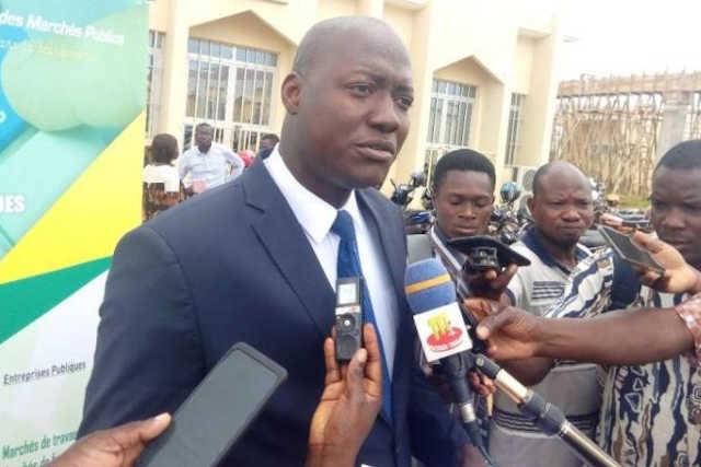 Togo, ARMP : 2 ans sans aucun audit à Autorité de régulation des marchés publics