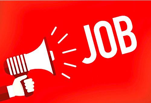 Le gouvernement recrute des enseignants fonctionnaires et du personnel administratif