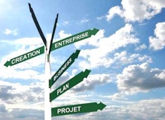 Les créations d'entreprises en hausse sur les 8 premiers mois, stimulées par les nouvelles réformes