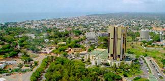 Le District Autonome du Grand Lomé : compétences et fonctionnement