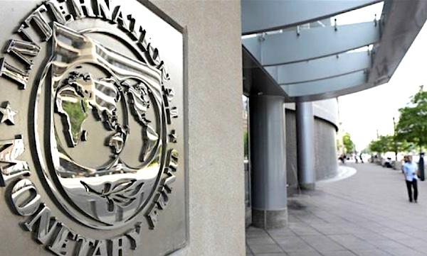 Le FMI approuve un nouveau décaissement de 35 millions $ pour le Togo