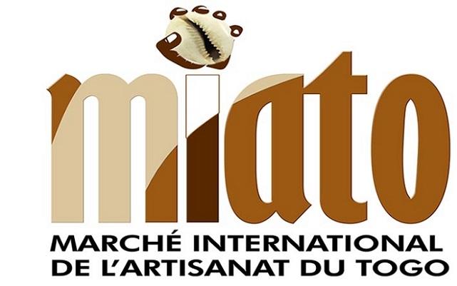 Le Marché International de l'Artisanat du Togo