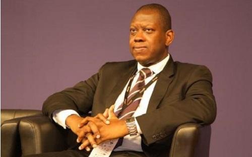 « L'Urgence africaine » du Prof. Kako Nubukpo au cœur d'un débat à Paris