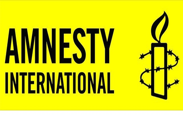 Marceau Sivieude : « Cette inacceptable interdiction montre jusqu'où les autorités togolaises sont prêtes à aller...