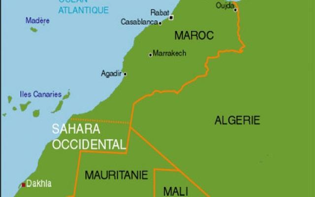 Conflit au Sahara marocain : Le Togo appelle les parties à garder allumée la flamme du dialogue