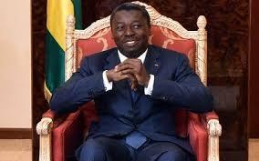 Chronique de Kodjo Epou : Grâce présidentielle