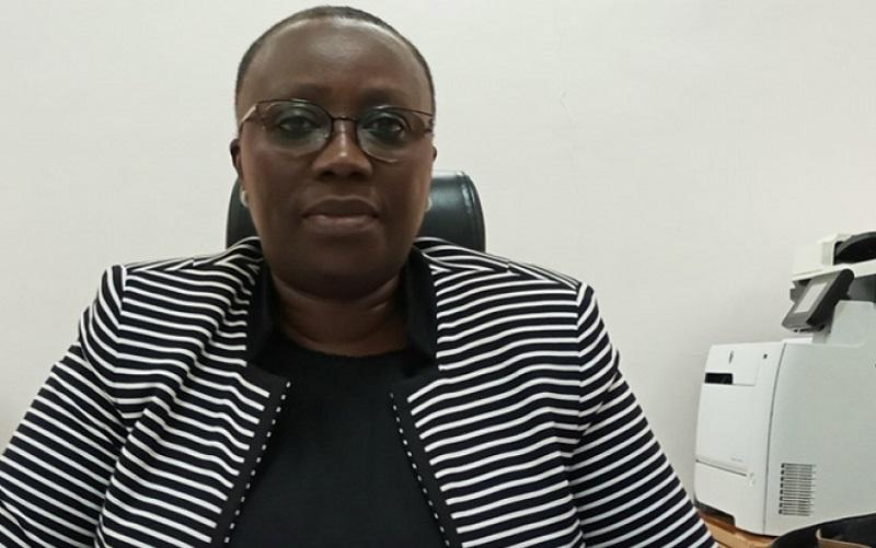 Gestion des achats et marchés publics à l'INAM : Un audit révèle de graves anomalies