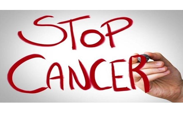 Le Togo célèbre le mois de sensibilisation au cancer du sein