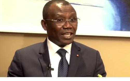Sani Yaya met en garde contre les placements d'argent à haut risque