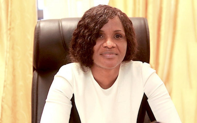 Amélioration du Climat des affaires : Le Togo reste ferme sur ses engagements