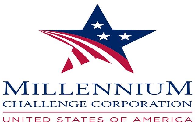 Le Togo dispose d'un organisme de mise en œuvre du Millenium Challenge Account